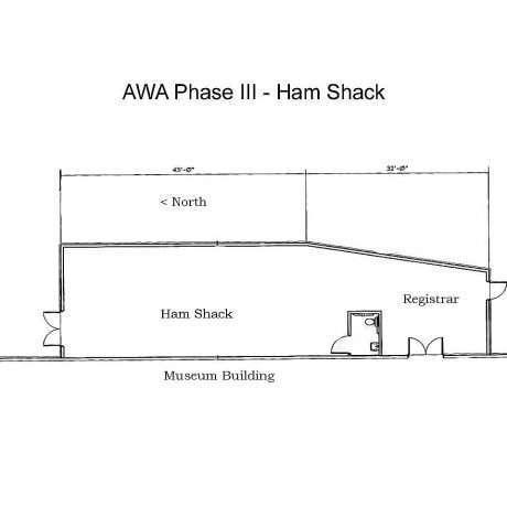 Shack Diagram 1 Square